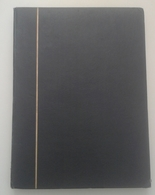Pologne - 1000 Timbres Dans Un Album -  600 Différents - 25 Séries Complètes - Majorité ° - Quelques MNH - FDC - Blocs - Vrac (min 1000 Timbres)