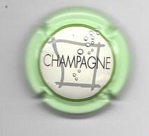 "CHAMPAGNE "" CHAMPAGNE 717b(20) - Champagne"