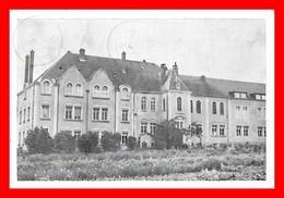CPSM/gf BERBOURG (Luxembourg)   Institut D'aveugles (Sœurs De St-Elisabeth)...A805 - Altri