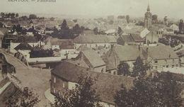Blaton Panorama - Bernissart