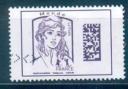 France, Yvert No 4976 - Gebruikt