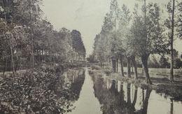Brugelette Vallée De La Dendre - Brugelette