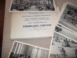 Virton Compleet - Virton