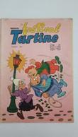 Festival Tartine - N°90 - 1974 - Magazines Et Périodiques
