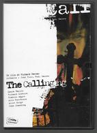 The Calling  Dvd - Drama