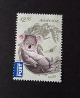 N° 3457       Koala - 2010-... Elizabeth II