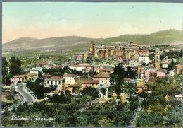 °°° Cartolina N. 153 Bolsena Panorama Nuova °°° - Viterbo