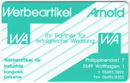 GERMANY K-Serie A-533 - 675 01.92 - People, Children - MINT - Deutschland