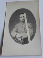 1916 1918 Radio Télégraphiste 201 Eme Régiment D'inf Croix Guerre 2 Citations Insigne Bras Tranchée Poilus 1914 1918 WW1 - War, Military