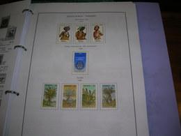 South Africa Transkey  PO 1980 Cycade Scott.75/78+See Scan On Scott.Page; - Transkei