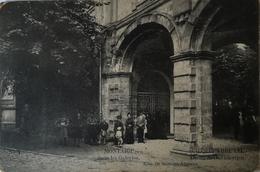 Scherpenheuvel - Montaigu // Sous Les Galeries 19?? - Scherpenheuvel-Zichem