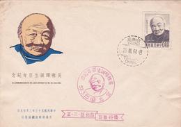 China - Réimpressions Officielles