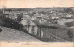 22-LANNION-N°2246-D/0049 - Lannion