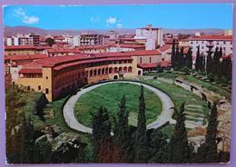 Arezzo - Anfiteatro Romano -   Vg T2 - Arezzo