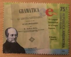 Argentina - MNH** - 2004 - # 2305 - Argentina