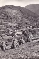NORGEAT  VUE GENERALE - Autres Communes