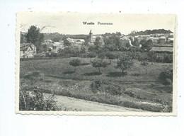 Wanlin Panorama - Houyet