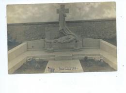 Thy Le Château Monument ( Walcourt ) - Walcourt