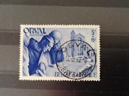 Nr.567A Orval. - Belgique