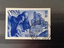 Nr.567B Orval. - Belgique