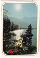 Winterzauber In Zell Am See -  (Austria) - Zell Am See