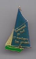 Pin's Lot De Pin's Réf 1802 - Pin's