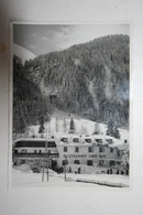 Autriche - St Anton Am Arlberg  - Hôtel Tyrol - St. Anton Am Arlberg