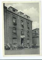 Houffalize Hôtel Saint Roch - Houffalize