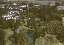 BILLY SUR AISNE - Autres Communes