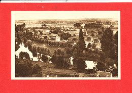 41 TROO Cpa Panorama   25   Edit Dorange - France