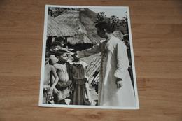 9282-     DE MISSIONARISSEN VAN STEYL, MISSIEHUIS ST. WILLIBRORD, DEURNE - Deurne
