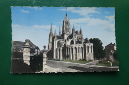 Bayeux  Calvados Cathédrale Notre Dame - Bayeux