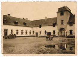 Bonne Esperance, Ferme De M Jurien, Ancienne Ferme De L'Abbaye (pk59161) - Estinnes