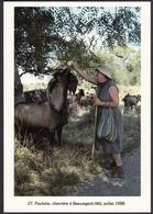 46 - BEAUREGARD - Paulette, Chevrière - 1988 - France