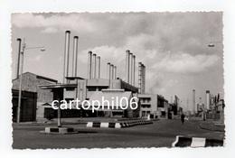 - CPSM ABADAN (Iran) - Refinery Abadan Iran - - Iran