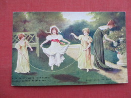 Advertising   Pearks Butter Pearks Tea      Merry Goes The Time  Ref 3321 - Advertising