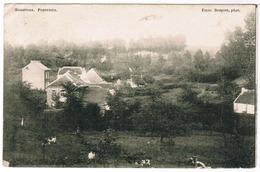 Monstreux, Panorama (pk59174) - Nijvel
