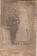 RUSSIA. #1787 A PHOTO. OFFICE. WEDDING. BRIDE AND BRIDE. SIMFEROPOL. CRIMEA. *** - Proiettori Cinematografiche