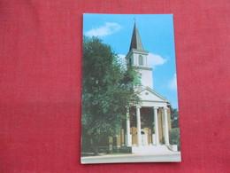 Methodist Church   Floral Park    New York > Long Island   Ref 3321 - Long Island