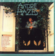 * 2LP *  De Allerbeste Van André Hazes (Holland 1987) - Vinyl-Schallplatten