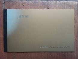 GRAN BRETAGNA - Libretto Prestige N. 20 Completo Nuovo ** (sottocosto) + Spese Postali - Carnets