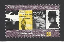 Deutschland, 2003, Mi.-Nr. 2336,  Gestempelt - BRD