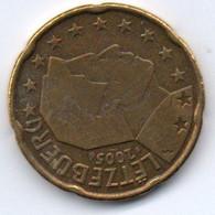 Colombia 50; 50000 Pesos Gabriel Garcia Marquez - 2015 Unc - Colombia