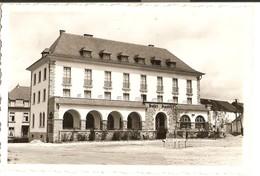 "BERDORF   ----  Hôtel "" DOSTERT"" - Echternach"