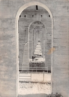 ¤¤    -   MAINTENON    -   Cliché De Presse   -   Construction Du Viaduc   -  Voir Description   -   ¤¤ - Maintenon