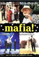 [MD3196] CPM - FILM - MAFIA!- Non Viaggiata - Cinema