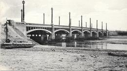 Etaples Nouveau Pont - Etaples