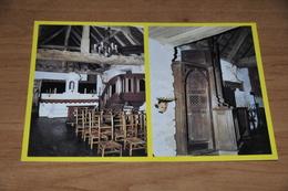 9298-    LES THONS, COUVENT DES CORDELIERS, AUBERGE CAMPAGNARDE - Francia