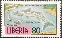 Liberia  Def - Liberia