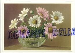 Bouquet De Marguerites. Coloprint Select 9083 - Non Classés